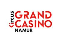 Circus_grand_casino_namur_logo_200_opi