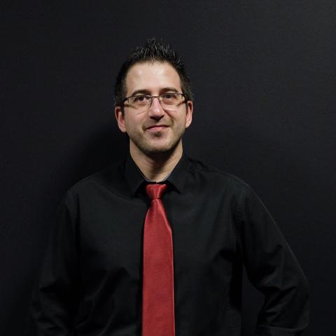 Leandro Gaone