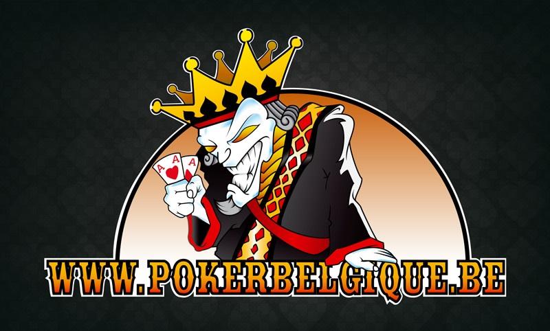 casino club namur soirГ©e